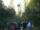 Stadtschützenfest in Liesen