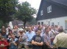 2007-07-14-jugendschuetzenfest-008_8_20070720_1655326194