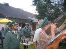 2007-07-14-jugendschuetzenfest-009_9_20070720_1784519314