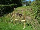 2010-09-05-kinderschuetzenfest-001_1_20100907_1326227693