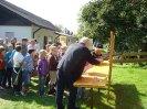 2010-09-05-kinderschuetzenfest-003_3_20100907_1884067241