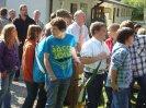 2010-09-05-kinderschuetzenfest-004_4_20100907_1610312242