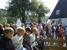 2010-09-05-kinderschuetzenfest-005_5_20100907_1475811439