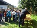 2010-09-05-kinderschuetzenfest-006_6_20100907_1259497575