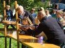 2010-09-05-kinderschuetzenfest-009_9_20100907_1053609022