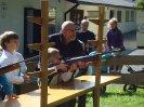 2010-09-05-kinderschuetzenfest-012_12_20100907_1963050335