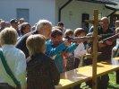 2010-09-05-kinderschuetzenfest-013_13_20100907_2099029060