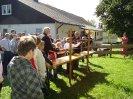 2010-09-05-kinderschuetzenfest-014_14_20100907_1061787580