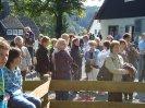 2010-09-05-kinderschuetzenfest-015_15_20100907_1415589830