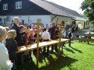 2010-09-05-kinderschuetzenfest-016_16_20100907_1017603622