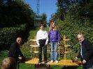 2010-09-05-kinderschuetzenfest-017_17_20100907_1628721440