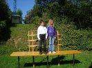 2010-09-05-kinderschuetzenfest-018_18_20100907_1179030683