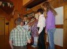 2010-09-05-kinderschuetzenfest-020_20_20100907_1042958440