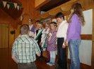 2010-09-05-kinderschuetzenfest-021_21_20100907_1468424760