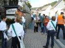 2010-09-05-kinderschuetzenfest-024_24_20100907_1357171110