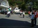 2010-09-05-kinderschuetzenfest-027_27_20100907_1538688524