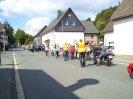 2010-09-05-kinderschuetzenfest-028_28_20100907_1062936722