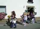2010-09-05-kinderschuetzenfest-031_31_20100907_1497327474