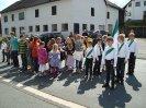 2010-09-05-kinderschuetzenfest-033_33_20100907_1912156833