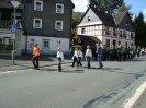 2010-09-05-kinderschuetzenfest-035_35_20100907_2061103654