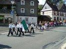 2010-09-05-kinderschuetzenfest-037_37_20100907_1555916695