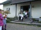 2010-09-05-kinderschuetzenfest-038_38_20100907_1295616125