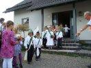 2010-09-05-kinderschuetzenfest-039_39_20100907_1975760787