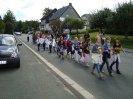 2010-09-05-kinderschuetzenfest-043_43_20100907_1125781140