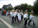 2010-09-05-kinderschuetzenfest-044_44_20100907_1374738000
