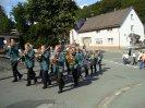 2010-09-05-kinderschuetzenfest-047_47_20100907_1254877349