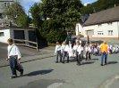 2010-09-05-kinderschuetzenfest-048_48_20100907_2074753958