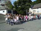 2010-09-05-kinderschuetzenfest-049_49_20100907_1244943482
