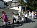 2010-09-05-kinderschuetzenfest-050_50_20100907_1887945476