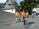 2010-09-05-kinderschuetzenfest-051_51_20100907_1880024308