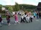 2010-09-05-kinderschuetzenfest-052_52_20100907_1447734262