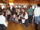 2010-09-05-kinderschuetzenfest-054_54_20100907_1598963620