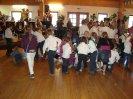 2010-09-05-kinderschuetzenfest-055_55_20100907_1998892308