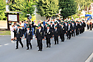 Schützenfest in Liesen
