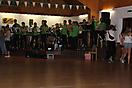 Schützenfest in Liesen 2017_34