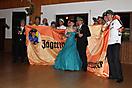 Schützenfest in Liesen 2017_35