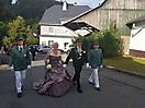 Schützenfest in Liesen 2018_6