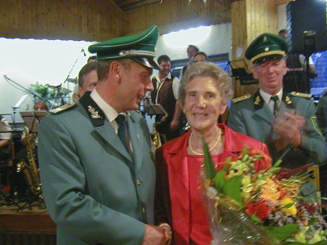 2005_schuetzenfest_50j_jubelkoenigin