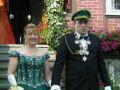 2005_schuetzenfest_koenigspaar