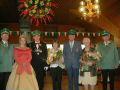 2006-07-30-So-schuetzenfest_21
