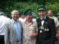 2006-07-31-Mo-schuetzenfest_12