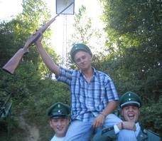2006_jungschuetzenkoenig